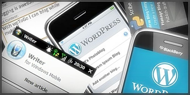 optimizar wordpress para movil